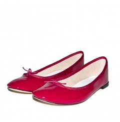 Repetto BB Rose Ballet Flats
