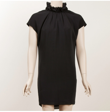 Gail Sorronda Illumina Dress
