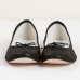 Repetto BB Carbone Ballet Flats