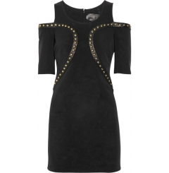Felder Felder Kali Dress