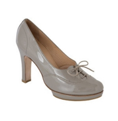 Repetto Nicolai Patent Pumps